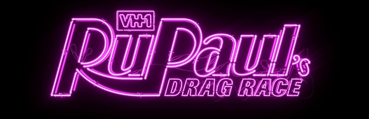 Image result for rupaul's drag race theme gif